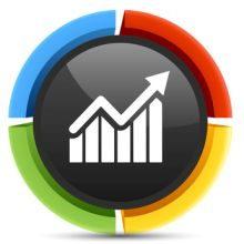 The Weekly Update: Platinum and EURUSD Trading Strategies