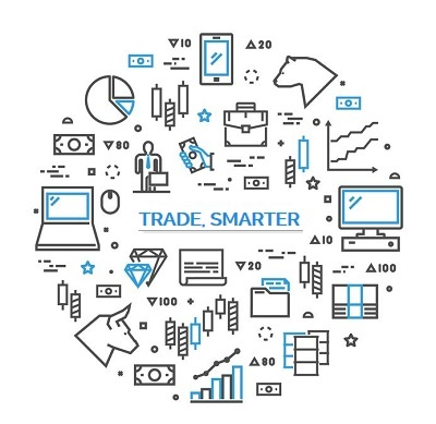 smart-trading-edit-4