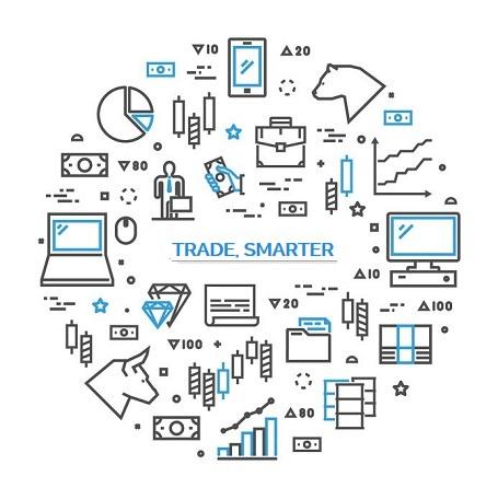 smart-trading-edit-5