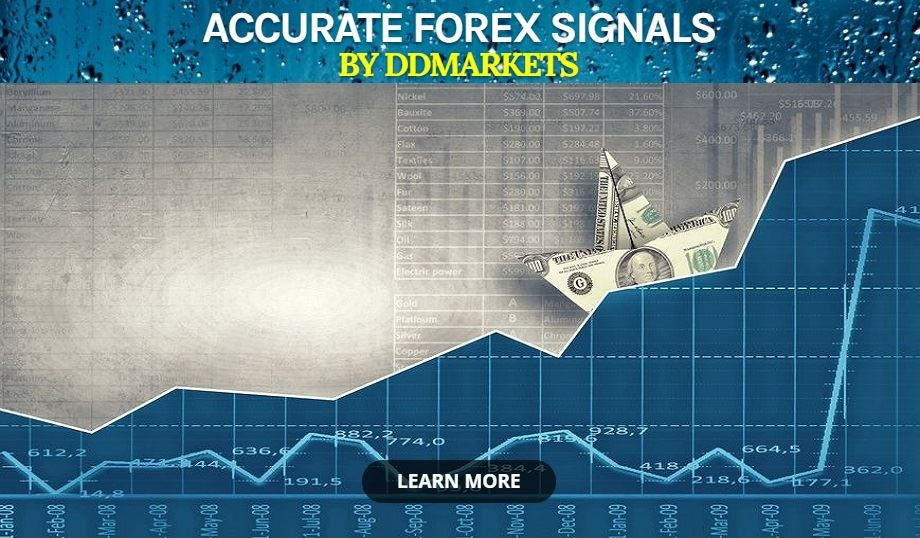 Pips Calculation in the Forex Market