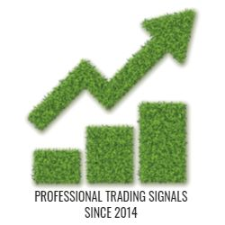 best trading signals provider for online trading