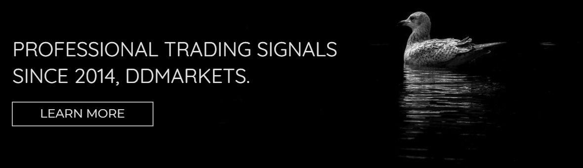 ddmarkets trading signals service