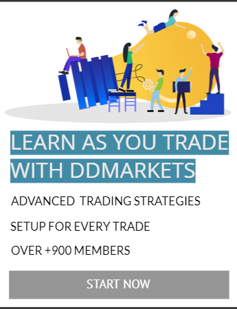 learn with forex signals - ddmarkets